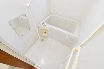 【浴室】シャルム光