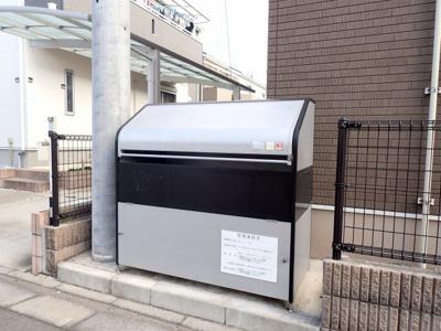 【その他共用部分】セレーノA