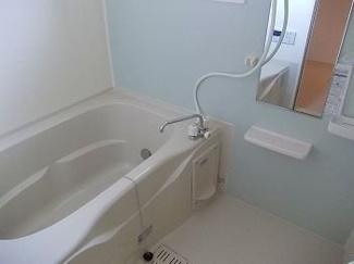 【浴室】グランチャレットⅠ