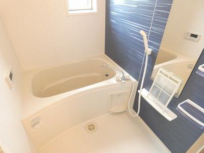【浴室】ドゥマン クレールⅡ