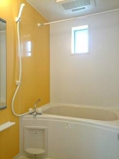 【浴室】ルペーシェ