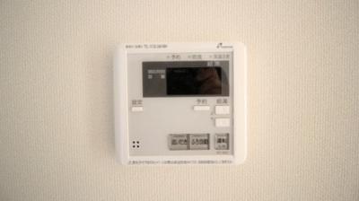 【設備】エムネージュ薬円台