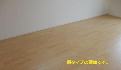 【内装】錦糸町コクーン