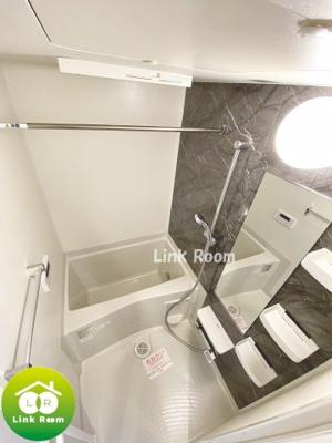 【浴室】錦糸町コクーン