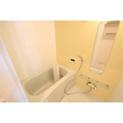 【浴室】メゾンマコト(メゾンマコト)