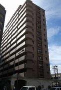 【外観】セントラルパレス大今里ステーションアヴェニュー