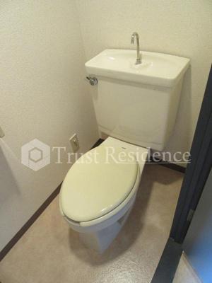 【トイレ】テイコー1146