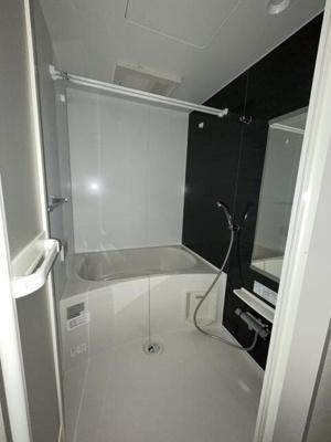 【浴室】Mondo
