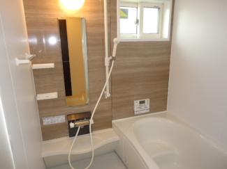 【浴室】クレール メゾン