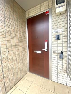 【浴室】ミル・クレール