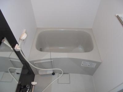 【浴室】パビユウネッツ ビワジマ(pavillon honnete biwajima)
