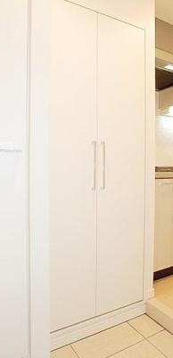 【その他】グランドコンシェルジュ両国東アジールコート