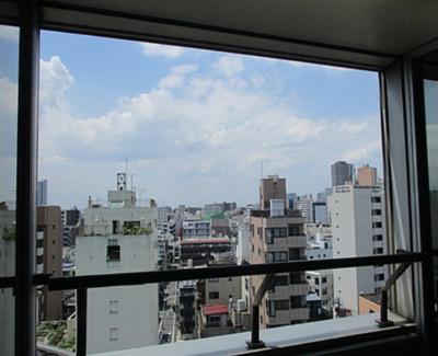 【展望】新興スタービル竜泉