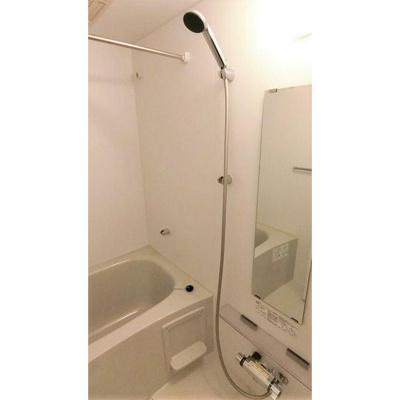 【浴室】HY's住吉(ハイズスミヨシ)