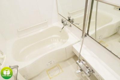 【浴室】willDo清澄