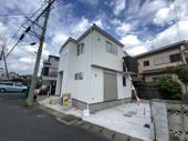 TOKYO BIG HOUSE/市川市本北方3丁目 全1棟 新築一戸建ての画像