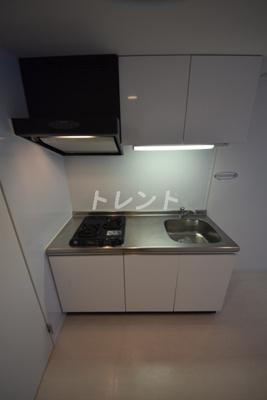 【キッチン】神楽坂-My【KAGURAZAKA-my】