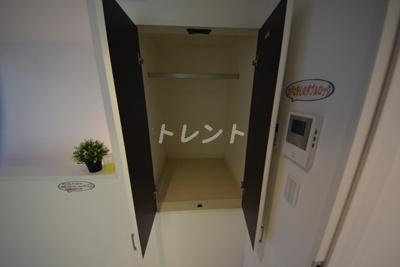 【収納】神楽坂-My【KAGURAZAKA-my】