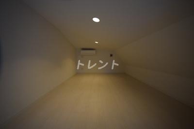 【寝室】神楽坂-My【KAGURAZAKA-my】