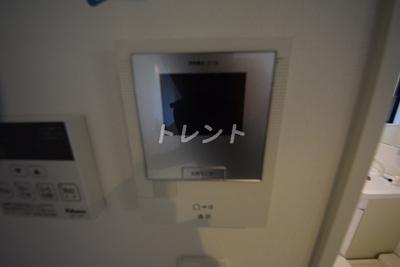 【セキュリティ】神楽坂-My【KAGURAZAKA-my】