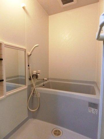 【浴室】RYU-SEI