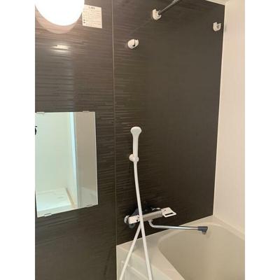 【浴室】NOZOMIO目白
