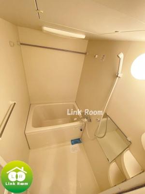 【浴室】Y-sap