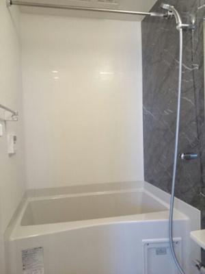 【浴室】チトセ カーサ