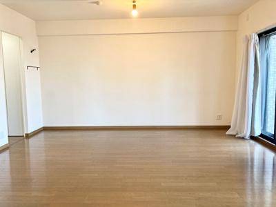 【内装】ライオンズマンション渋谷シティ