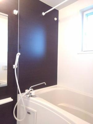 【浴室】コンフォール