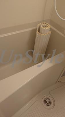 【浴室】サフィール