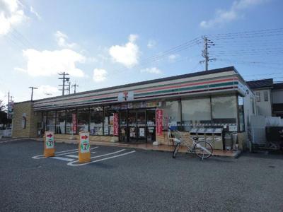 セブンイレブン姫路宮田店まで180m