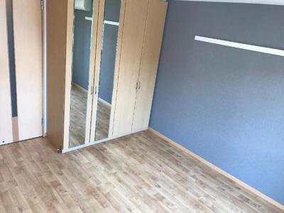 R3.10壁・床全張替え