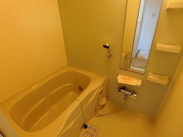 【浴室】シエル・ノクターンⅡ