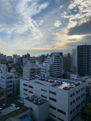 【展望】プレミアムコート大須