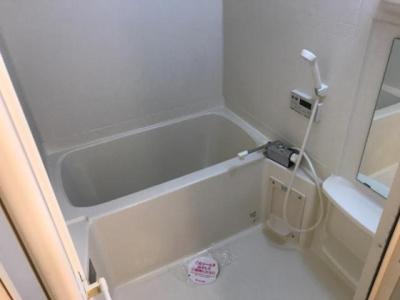 【トイレ】パステルコート
