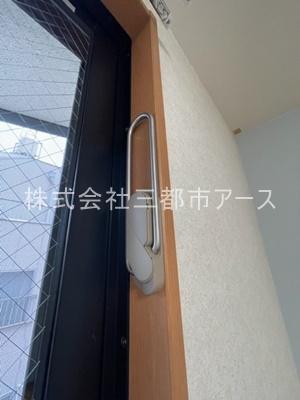 【その他】カペラ8
