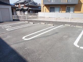 【その他】ベル・ファミーユ