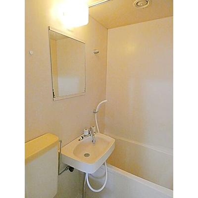 【浴室】エクセル名商