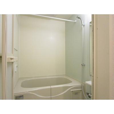 【浴室】パルミローゼ Ⅲ