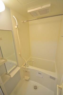 【浴室】ストラーダ 385