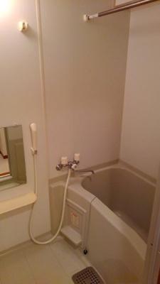 【浴室】SKコーポ03
