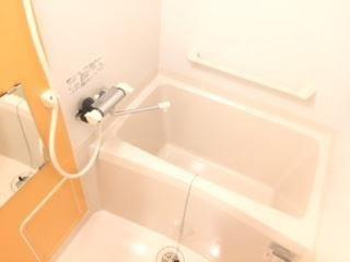設備・仕様は号室により異なる為、現況を優先いたします。