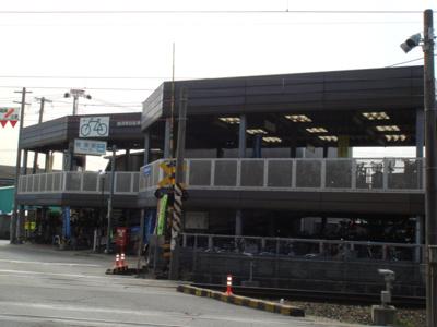 柚須駅(JR 篠栗線)まで1,183m
