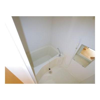 【浴室】スクエアガーデンKAMAKURA A棟
