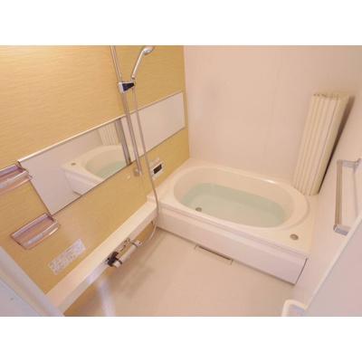 【浴室】シャーメゾンロザンジュ