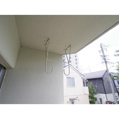 【その他】ソリッドリバーサイド松本