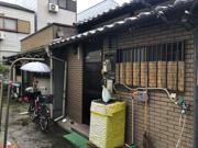 大阪市西成区橘3丁目の中古一戸建の画像