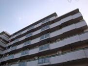 パークテラス山科の画像