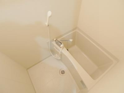 【浴室】GRACE STATION CITY